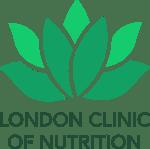 LCON Logo_Colour-1